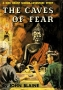 etext:j:john-blaine-the-caves-of-fear-cover.jpg