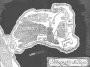 etext:j:john-blaine-the-caves-of-fear-map.jpg