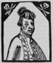 etext:j:john-dodge-narrative-of-mr-john-dodge-i049.png