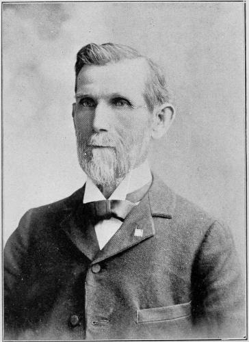 J. M. HUBBARD.