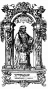 etext:j:john-huizinga-erasmus-and-the-age-of-reformation-frontispiece-th.png
