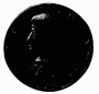 etext:j:john-huizinga-erasmus-and-the-age-of-reformation-plate-ix-1.png
