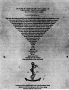 etext:j:john-huizinga-erasmus-and-the-age-of-reformation-plate-vii.png