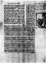 etext:j:john-huizinga-erasmus-and-the-age-of-reformation-plate-x-th.png