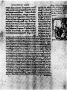 etext:j:john-huizinga-erasmus-and-the-age-of-reformation-plate-x.png