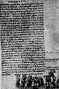 etext:j:john-huizinga-erasmus-and-the-age-of-reformation-plate-xi-th.png