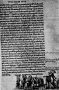 etext:j:john-huizinga-erasmus-and-the-age-of-reformation-plate-xi.png