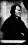 etext:j:john-huizinga-erasmus-and-the-age-of-reformation-plate-xiii-th.png
