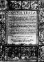 etext:j:john-huizinga-erasmus-and-the-age-of-reformation-plate-xviii-th.png