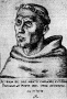 etext:j:john-huizinga-erasmus-and-the-age-of-reformation-plate-xxi-th.png