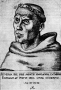 etext:j:john-huizinga-erasmus-and-the-age-of-reformation-plate-xxi.png