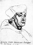 etext:j:john-huizinga-erasmus-and-the-age-of-reformation-plate-xxiv-th.png