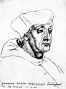 etext:j:john-huizinga-erasmus-and-the-age-of-reformation-plate-xxiv.png