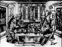 etext:j:john-huizinga-erasmus-and-the-age-of-reformation-plate-xxvi-th.png