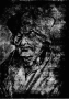 etext:j:john-huizinga-erasmus-and-the-age-of-reformation-plate-xxx.png