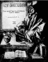 etext:j:john-huizinga-erasmus-and-the-age-of-reformation-plate-xxxi.png