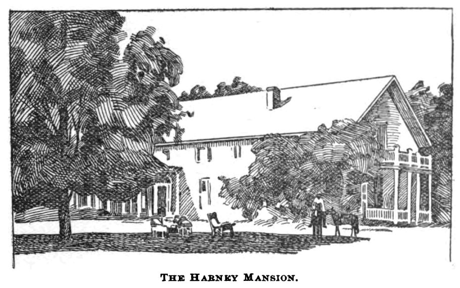 029-the Harney Mansion