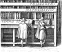 etext:j:john-willis-clark-libraries-in-the-medieval-img44.jpg