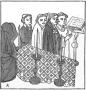 etext:j:joseph-anderson-scotland-pagan-fig002_034.jpg