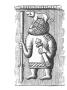 etext:j:joseph-anderson-scotland-pagan-fig012_042.jpg