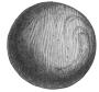 etext:j:joseph-anderson-scotland-pagan-fig026b_052.jpg