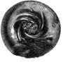 etext:j:joseph-anderson-scotland-pagan-fig028a_059.jpg