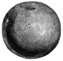 etext:j:joseph-anderson-scotland-pagan-fig028b_059.jpg