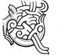etext:j:joseph-anderson-scotland-pagan-fig073_118.jpg