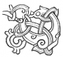 etext:j:joseph-anderson-scotland-pagan-fig074_118.jpg