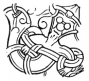 etext:j:joseph-anderson-scotland-pagan-fig077_119.jpg