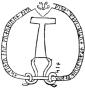 etext:j:joseph-anderson-scotland-pagan-fig081_123.jpg