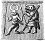 etext:j:joseph-anderson-scotland-pagan-fig094_138.jpg