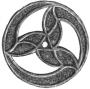 etext:j:joseph-anderson-scotland-pagan-fig100_145.jpg