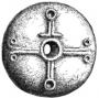 etext:j:joseph-anderson-scotland-pagan-fig102_148.jpg