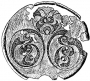 etext:j:joseph-anderson-scotland-pagan-fig107_152.jpg
