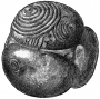 etext:j:joseph-anderson-scotland-pagan-fig142_184.jpg