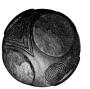 etext:j:joseph-anderson-scotland-pagan-fig144_186.jpg