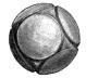 etext:j:joseph-anderson-scotland-pagan-fig155_