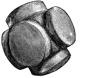 etext:j:joseph-anderson-scotland-pagan-fig157_191.jpg