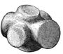 etext:j:joseph-anderson-scotland-pagan-fig158_191.jpg