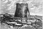 etext:j:joseph-anderson-scotland-pagan-fig160_197.jpg