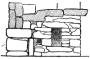 etext:j:joseph-anderson-scotland-pagan-fig168_206.jpg