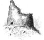 etext:j:joseph-anderson-scotland-pagan-fig170_207.jpg