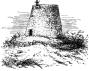 etext:j:joseph-anderson-scotland-pagan-fig176_215.jpg