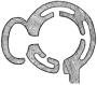 etext:j:joseph-anderson-scotland-pagan-fig184_229.jpg
