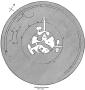 etext:j:joseph-anderson-scotland-pagan-fig185_232.jpg