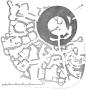 etext:j:joseph-anderson-scotland-pagan-fig220_265.jpg