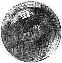 Fig. 17. Clach-na-Bratach.