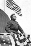 etext:j:joseph-sears-the-career-of-leonard-wood-patriot.jpg