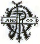Osgood Logo